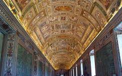 a Vatikán,Róma,Olaszország