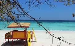Racha Island, Thaiföld