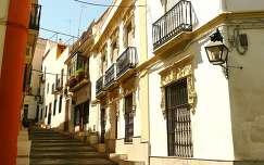CÓRDOBA-SPAIN