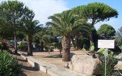 Franciaország - Korzika