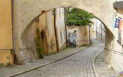 Passau - Németország