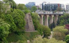 Luxembourg - Luxemburg
