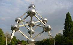 Brüsszel - Belgium