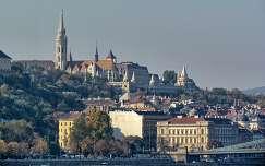 magyarország mátyás templom halászbástya templom budapest