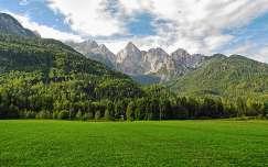 Krajnska Gora
