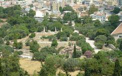 Görögország, Athén