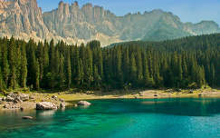 Olasz Alpok