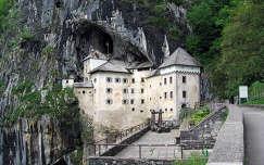 Szlovénia az