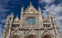 Monumentális, Siena, Olaszország