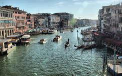 Olaszország - Velence