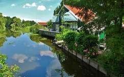 Holland -  Wormerland