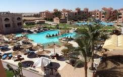 Egyiptom, Hurghada