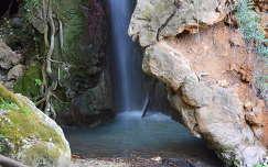 V�zes�s, Anthousa, Epirus tartom�ny, G�r�gorsz�g