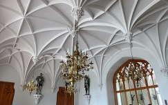 Lednice, Csehország
