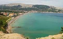 Baska- Horvátország
