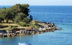 Adria, Horvátország