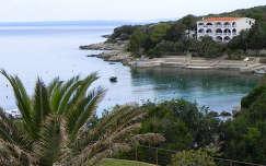 Potocnica, Horvátország