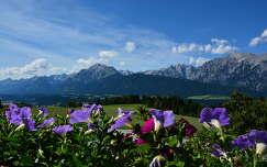 Tirol,Ausztria