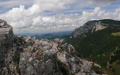 Nagyhagymás hegység   ( Erdély)