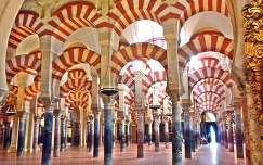 Cordova mecset