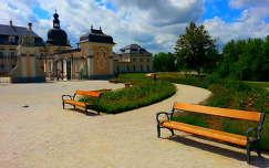 Edelényi kastély, kastély, Coburg-kastély, Észak- Magyarország