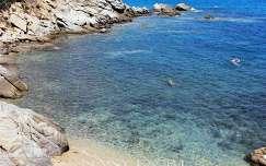 Nyár, Görögország