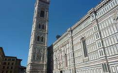 Firenzei dóm, Olaszország