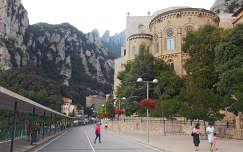 Montserrat 04