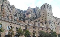 Montserrat 08