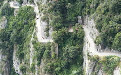 Montserrat 18