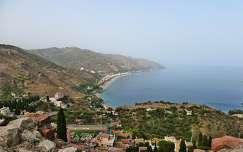 Jón-tenger  Szicília
