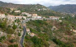 Savoca, Szicília