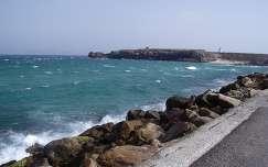Tarifa Spanyolország