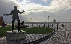 Liverpool - Albert Dock