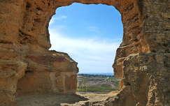 Templomok völgye, Szicília