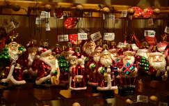 karácsonyi bolt,Oberammergau,Ausztria