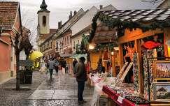 2014.12.22. Szentendre,Fotó: Szolnoki Tibor