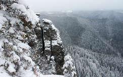 Istenszéke, Erdély, Kelemen-havasok