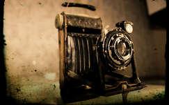 Kodak g�p