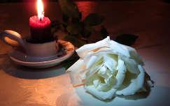 Valentin, dekoráció