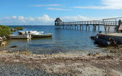 Key Largo 01xELA Florida