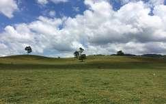 Koitaki Country Club PNG