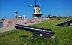 VLISSINGEN, NETHERLANDS