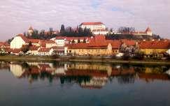 Ptuj, Szlov�nia