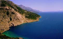 Makarska,Horvátország