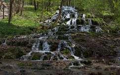 Fátyol-vízesés