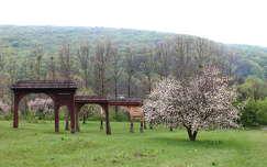Szejkefürdő, Erdély