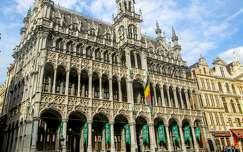 belgium brüsszel