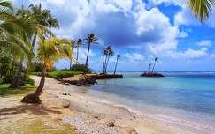 Oahu,Hawai