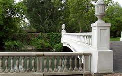 Balatonalmádi, Sóhajok hídja
